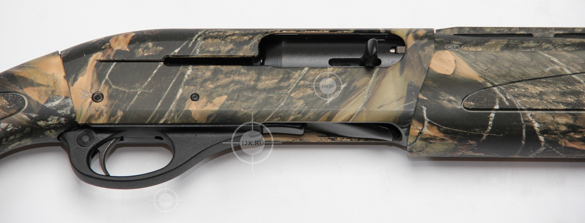 Remington 11 87 Shotgun Stocks likewise Remington 1100 Tactical Stock additionally EliteGold™ Артикул  1187 купить в Украине likewise Remington Model 1187 12 Gauge Shotgun likewise Remington 11 87 Premier Shotgun. on 1187 html