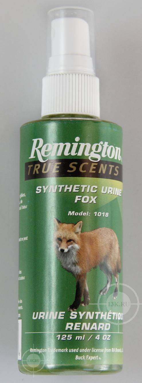 купить приманку для лисы