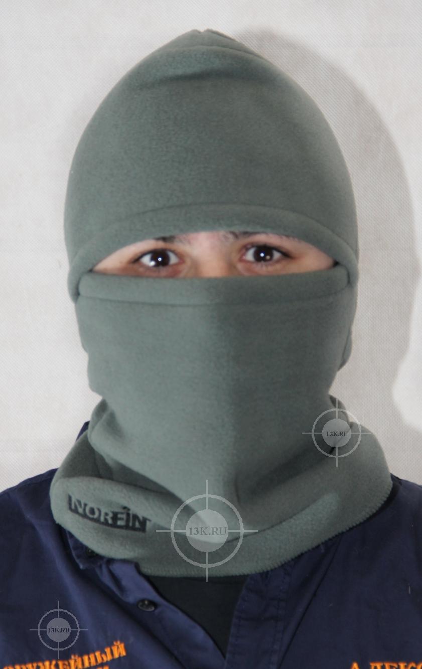 черная маска цена и где купить