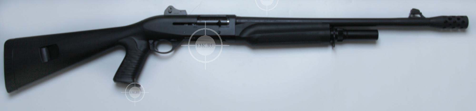 Benelli m2 tactical reviews - Filename 4708_0 Jpg