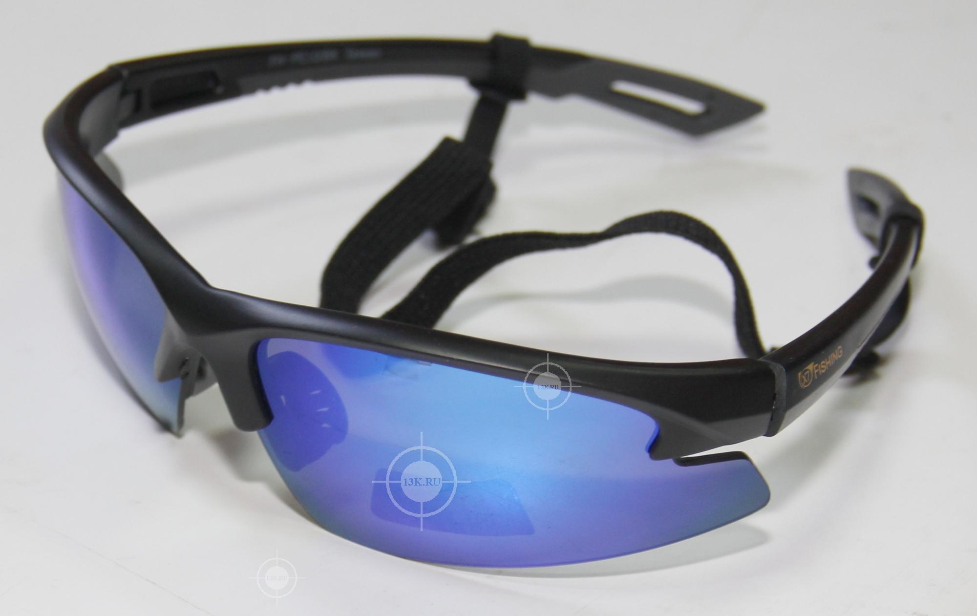купить поляризационные очки для рыбалки форум