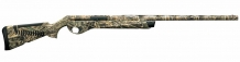 Benelli Vinci Camo Max-5 SPECIAL,  12/76, ствол 710мм, ДН, кейс